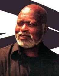 Duane Allen