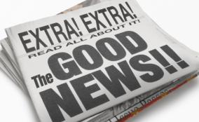 good-news-614-284x174